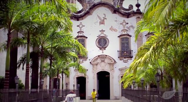 Frevo Recife