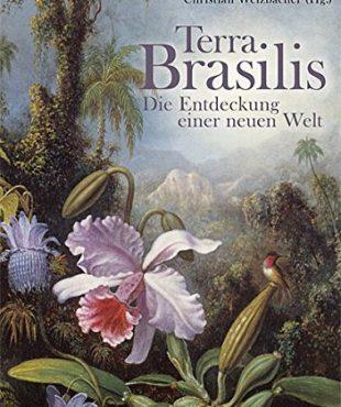 Terra-Brasilis-Die-Entdeckung-der-neuen-Welt-0