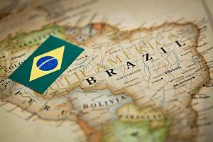 Nachrichten aus Brasilien