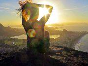 Brasilien Reise Vlog
