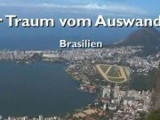 Foto: Auswanderen nach Brasilien Screenshot YouTube Video