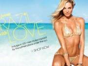 Victoria`s Secret — From Brazil with Love