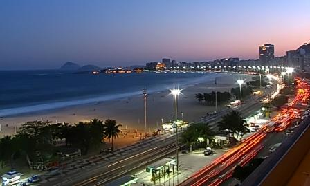 Foto: Copacabana Beach von Chess REO auf Flickr (CC BY-NC-ND 2.0)