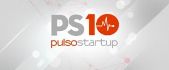 PulsoStartup